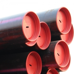 Galvanized steel pipe manufacturing cost